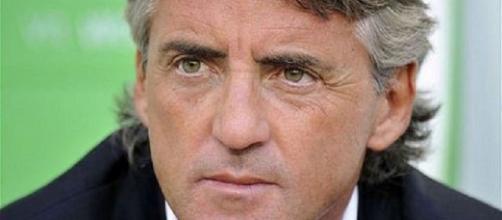 Calciomercato Inter: quattro arrivi e una cessione