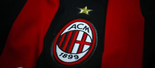 Calciomercato Milan Perotti centrocampista