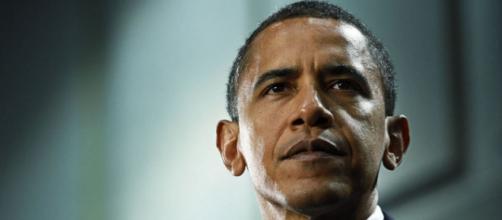 El último discurso de Barack Obama