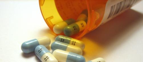 Fluoxetina é o nome comercial do Prozac