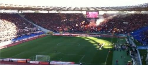 Le ultime mosse di calciomercato della Roma