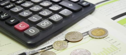 Pensioni anticipate 2016, ultime dai sindacati