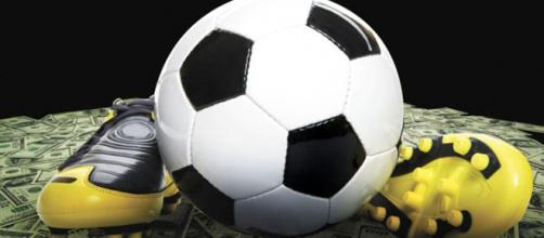 Pronostici Atalanta-Inter e Milan-Fiorentina