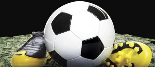 Pronostici Napoli-Sassuolo e Udinese-Juventus