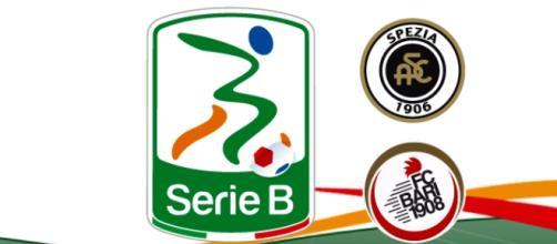 Spezia-Bari anticipo 22^ giornata di Serie B