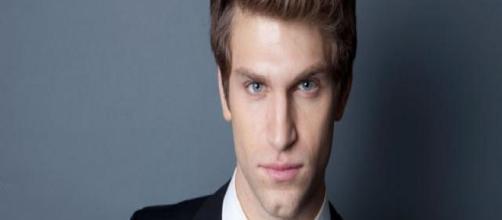 Toby nella sesta stagione di Pretty Little Liars
