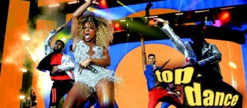 Top Dance, la adaptación del talent Floor Filler