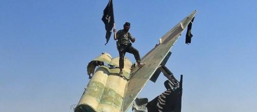Ultime news Isis, sarà attaccata Roma?