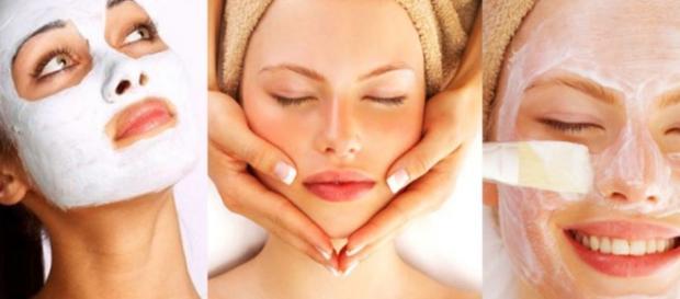 Cuidado facial, piel siempre perfecta