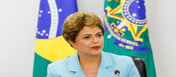 Dilma Rousseff facilita repatriação de divisas
