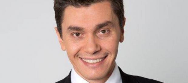 Ecco il nuovo leader di Nea Dimokratia