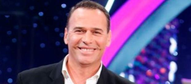 'GH VIP 4': a Carlos la noche le confunde