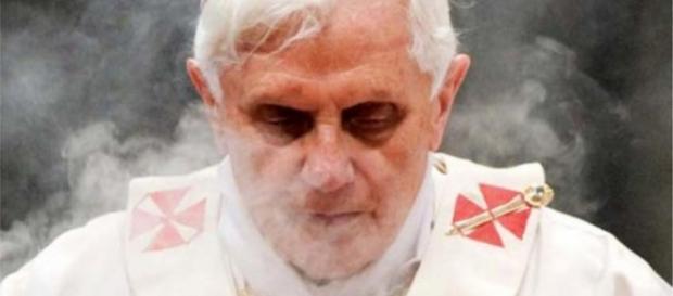 Irmão de Bento XVI liderada o coro de Domspatzen