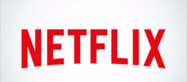 Netflix ultrapassou o SBT em 2015