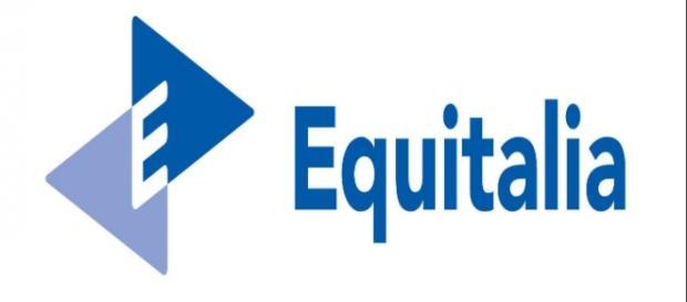Novità 2016 per Equitalia, prescrizione e rate