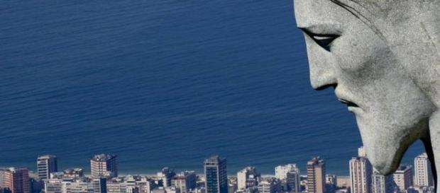 O Brasil poderá ter a maior crise desde 1901