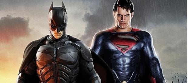 O filme é um dos mais esperados de 2016