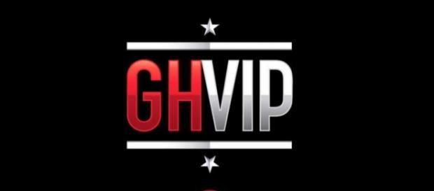 ¡¡Primera pareja en GHVIP4 !!!