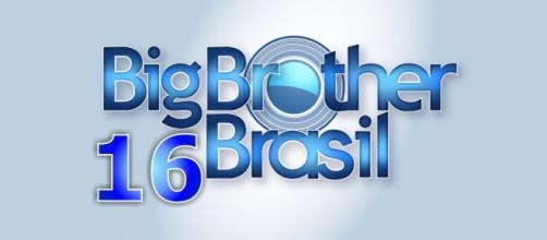 Big Brother Brasil desperta amor e ódio