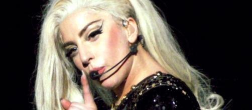 Drag queen assassinada se inspirava em Lady Gaga