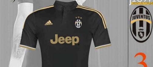 Juventus , calciomercato molto attivo