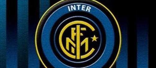 L'Inter su Touré, Lavezzi e altri obiettivi