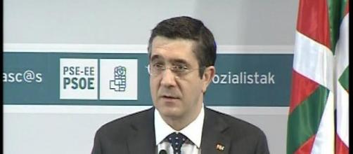 P.López: el nuevo presidente del Congreso