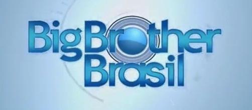 Polêmicas no Big Brother Brasil 16