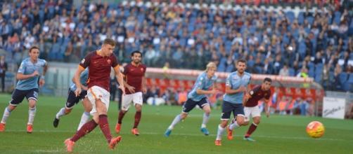 Pronostici Serie A 16 17 gennaio consigli