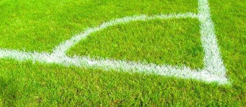 Pronostici Udinese-Juventus e Torino-Frosinone
