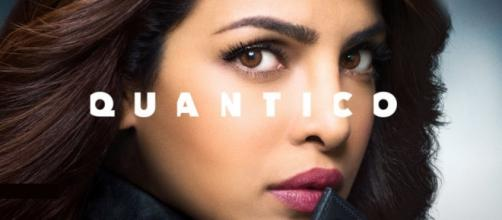 Quando ricomincia Quantico in Italia su Fox?