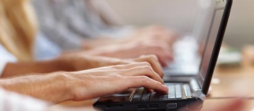 Senado e Câmara oferecem cursos gratuitos online