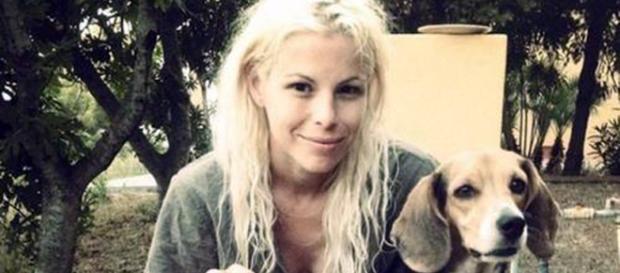 Ashley, la ragazza americana uccisa a Firenze