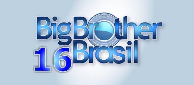 Big Brother Brasil desperta amor e ódio