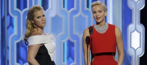 Fãs adoraram apresentação das atrizes