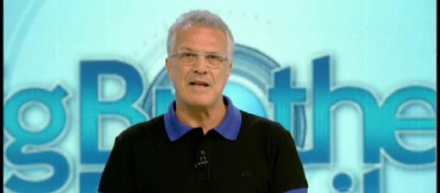 Globo divulga lista dos participantes para o BBB16