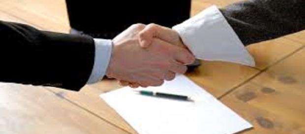 Nuova conciliazione tributaria : novità
