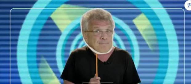 Tudo preparado: estreia Big Brother Brasil 16