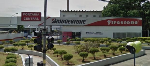 Vagas para empresas de São Bernardo e Santo André