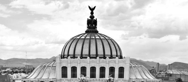 Centro Histórico, lugar que jamás pasará de moda