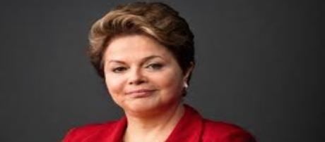 Dilma sanciona orçamento par 2016(Foto:Reprodução)