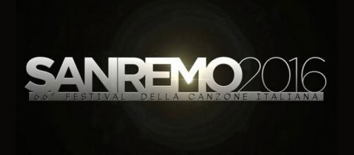 66° Festival di Sanremo, anticipazioni