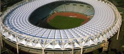 Calciomercato Roma dopo l'arrivo di Spalletti