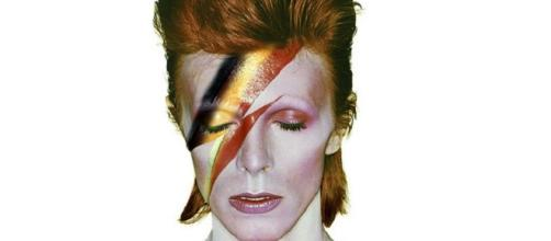 Calls for David Bowie's memory to be marked
