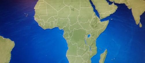 Démocratiser la vie politique africaine