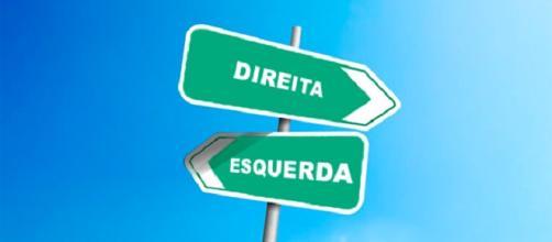 Esquerda ou Direita: será uma verdadeira escolha?