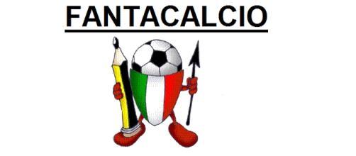 Fantacalcio Serie A, consigli 20° turno