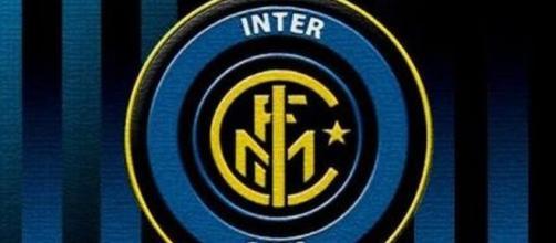 Guarin sbloccherà il calciomercato dell'Inter?