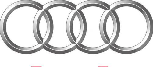 H-tron Concept, la nuova di dell'idrogeno Audi