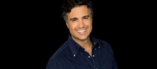 Jaime Camil, actor estrella en Jane the Virgin